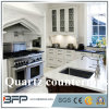 Affordable Quartz Countertops with Customized Size
