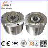 Hpi900 One Way Freewheel Bearing for Inclinced Conveyor