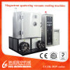 Hot Sale Auto Parts Magnetron Sputtering Vacuum Coating Film Machine with Competitive Price