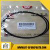 O-Ring&Nbsp; A210609000013&Nbsp; for Sany Concerte Pump Parts