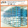 Adjustable Carton Storage MID-Duty Shelving