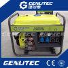 2.5kw Low Noise Gasoline Generators