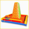 Inflatable Sports Game, Rock Climbing Wall, Inflatable Climbing Wall