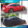 Factory Price Custom Printing Promotion Sunshade Car Cover