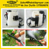 Electric Operated Mist Duster, Mist Blower Sprayer