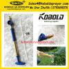Brass Flit-Style Sprayer Garden Watering Gun (KB-2011)