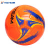 Nfhs Standard Size Weight 4.0mm PVC EVA Football