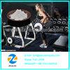 Steroid Anablic Methasteron Superdrol CAS 3381-88-2 for Bodybuilers Muscle Strength