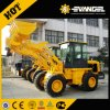 2013 Hot Sale Xcm 2ton Mini Wheel Loader Lw220