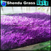 Kindergarten Purple Synthetic Grass 25mm