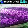 Kindergarten Purple Synthetic Grass 25mm