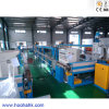 High Quality Building Cable Extrusion Machine with Ce Approved
