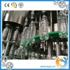 Automatic Mineral Water Filling Production Line