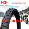 The Cheapest Tubeless Motorcycle Tire /Motorcycle Tyre 110/90-16 130/60-13 120/80-17 100/90-17, 110/90-18, 140/70-18, 100/90-18, 90/90-18, 410-18