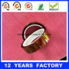 High Temperature Resistant Silicone Polyimide Film Tape Die Cut Adhesive Pi Tape