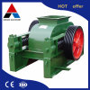 Tooth Double Roller Crusher, Hydraulic Roller Crusher
