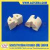 High Wear Resistant Alumina Ceramic Components