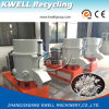 Agriculture Film Granulating Machine/PE PP Film Agglomerator