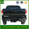 LED Back Steel Bumper for 07-13 Toyota Tundra