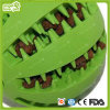 Food Leakage Pet Toys Rubber Pet Product