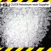 Adhesives C9 Hydrocarbon Resin Waterproof Qm100-B