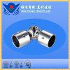 Xc-B2650 Bathroom Hardware Jointting Hesd Bathroom Pull Rod