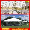 Popular Frame Tent Clear Roof Wedding Tent Party Tents for Sale