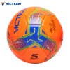 Regulation Size Weight Machine Sewn Soccer Ball ODM