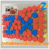 50mg/Ml Winstrol Winny Pharmaceutical Raw Material Healthly for Bodybuliding