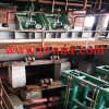 Professional Filter in Continuous Casting Machine Hydraulic System