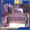 Dw Series Continous Conveyor Belt Dryer