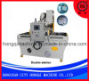 Double Station Double Action Ep Precision Electronic Punching Machine