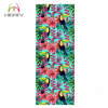Digital Printed Yoga Mat Soft Good Cushion