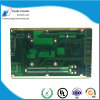 Multilayer Rigid PCB Blind Buried Via for Automative Electronics