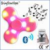 Bluetooth Speaker Music Fidget Hand Spinner (XH-HS-006)
