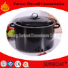 Enamel Stockpot Cookware/Kitchenware Casserole Sunboat Home Appliance