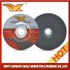 "Resin Grinding Wheel/Grinding Disc for Metal 5"" 125X6X22.2mm"