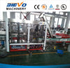 Complete Carbonated Beverage Plastic Bottle Filling Production Line