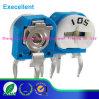 R06 1m Adjustable Trimmer Potentiometer
