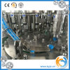 Automatic Plastic Cap Capping Machine for Filling Machine