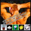Hot Sale Oral Turinabol 4-Chlorodehydromethyltestosterone Steroid Powder CAS 2446-23-3