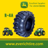 Agriculture Tyre/Farm Tyre/Best OE Supplier for John Deere R-4A