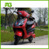 6-8h Charge Time Electric Motorcycle 50km/H 1200W