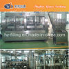 Glass Bottle Drink Beer Filling Machine