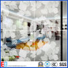 4-19mm Acid Etched Glass with CE Certificate (AD2)