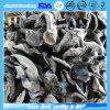 100% Natural Auricularia Auricula/Black Fungus Extract Polysaccharides