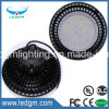 UL Approved 2017 Newest Philips Chip 80W UFO LED High Bay Light