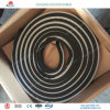 Widely Used Swellable Waterstop Strip & Waterstop Bar in Concrete Project