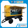 Little Noise 50kw/62.5kVA Trailer Generator Factory Price