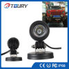 LED Driving Light 10W LED Work Lamp Lights for Motorcycle Truck